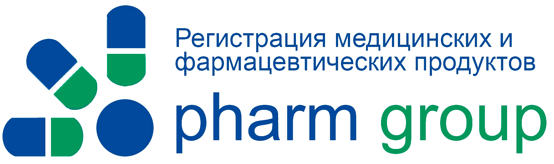 Pharm Group